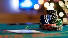 О применении покерных навыков в жизни: Проблема действия/бездействия
