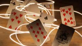 В покере все меняется быстрее, чем вы думаете