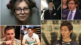 Топ-10 самых громких скандалов в покере за 2016 год