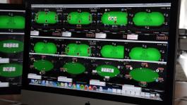 Руководство для желающих стать профессиональными игроками в покер в 2017 году