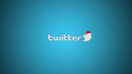 Новогодний обзор соцсетей: Трикетт борется с пьянством и многое другое