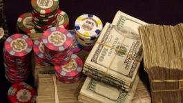 Можно ли зарабатывать дeньги, играя в покер?