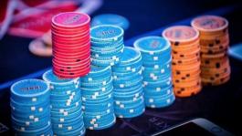 Регрессия к среднему значению в оценке покерных результатов (Часть 1)