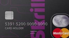 Проблемы со снятием с VIP-карт Skrill
