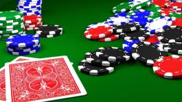 Регрессия к среднему значению при оценке покерных результатов (Часть 2)