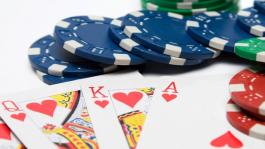 Три эксплойтных линии против относительно простых игроков