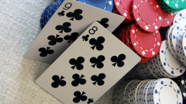 5 советов: как играть МТТ турниры в ITM-стадии