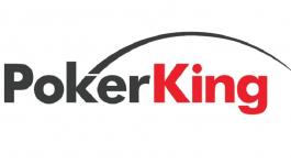PokerKing вводит призы в $1,000,000 за своими столами Jackpot SNG