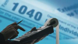 Skrill и Neteller повысили комиссию за пополнение счета