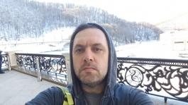 EAPT Sochi. Январь 2017. Заметки участника