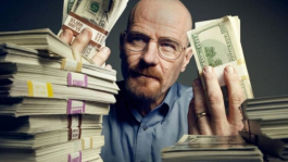 Применение покерных навыков в жизни: банкролл менеджмент
