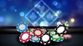 Серия фрироллов для кеш игроков на Poker MIRA