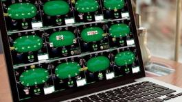 5 советов: как заносить МТТ турниры с микро бай-инами