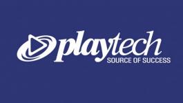 Покерные доходы Playtech в 2016 году упали на 19%
