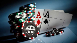 Как правильно оценивать свои результаты в покере