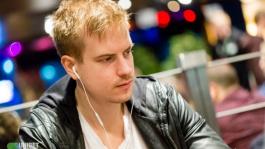Интервью с Виктором «Isildur1» Бломом: об онлайне, софте и качалке