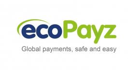 ecoPayz начал работать с Pinnacle