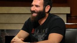 Дэн Билзерян сказал, что женщины не умеют в покер