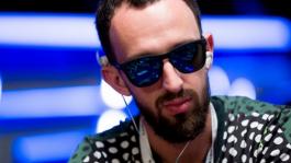 Гарик Ярошевский — чиплидер Главного События PokerStars Championship в Панаме (стрим в 20:00 МСК)