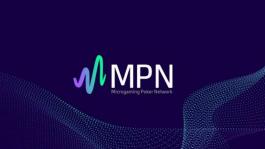 Сеть MPN ждут серьёзные изменения в апреле