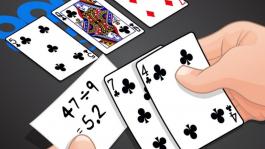 Разбор раздач по МТТ от пользователей Покерофф