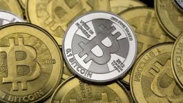 В России заявили о намерении легализовать биткоин к 2018 году