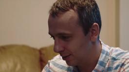 Михаил Сёмин в гостях у видеоблогера «Трансформатор»