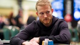 Из онлайна в офлайн: что ждет покериста за дверью казино
