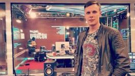 Иннер на радио Шансон, продажа PKR и титул для Бена Сульски
