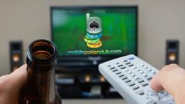 Mobile Poker Club: мобильный рум для любителей