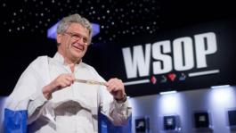 Успехи россиян на WSOP: сколько выиграно за 48 лет