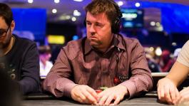 Крис Манимейкер: как меняется игра противников в зависимости от величины бай-ина