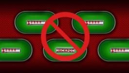Почему теперь невыгодно играть Spin&Go на PokerStars