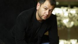 Эксклюзив: интервью с создателем покерной серии на стадионе Уэмбли