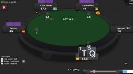 Что делать если не нравится софт в покер-руме? (Мы нашли решение)