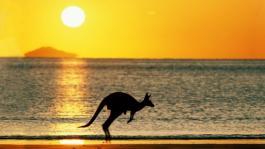 PokerStars ушёл из Австралии, Негреану делает ставку на себя