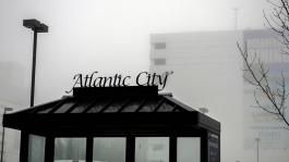 В Атлантик-Сити больше нет места покеру