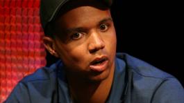 Фил Айви возвращается в покер