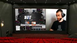 5 советов начинающему покерному стримеру