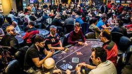 Топ-20 вопросов дилеру от новичков в офлайн покере