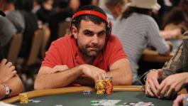 «apestyles» выиграл $1,027,000 в турнире MILLIONS на partypoker