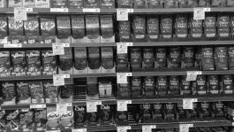 Как я слезал с сахарной иглы: Диета Топрега