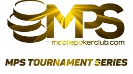 Обзор зимней серии на Mobile Poker Club