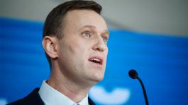 Алексей Навальный: «Покерные сайты, очевидно, нужно разбанить»