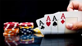 4 важных навыка, чтобы стать успешным покеристом в 2018 году