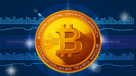 Полное руководство по инвестированию в криптовалюту