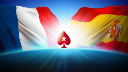PokerStars Europe может закрыть международный доступ к сети из-за наплыва регуляров