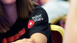 Три основных типа покерных амбассадоров в 2018 году