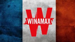 Winamax получили лицензию для объединенного европула