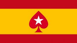 Мой первый опыт игры на Pokerstars.es